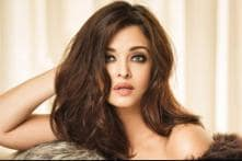 Is Aishwarya Rai Bachchan Expecting  Her Second Child?