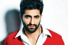 Akshay Oberoi: Nepotism Didn't Fetch Me Any Benefits