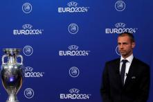 UEFA Approves Creation of Third Club Competition From 2021