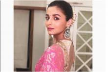 Here's What Alia Bhatt Has to Say on Kalank's Lukewarm Reception and Rangoli Chandel