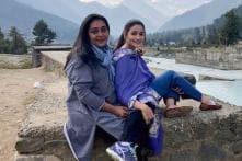 Alia Bhatt Raised the Bar for Herself, Says 'Raazi' Director Meghna Gulzar
