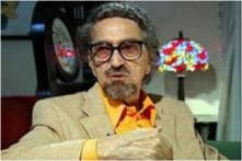 Ad Guru and Actor Alyque Padamsee Dies at 90, Prez Kovind, PM Modi Express Grief