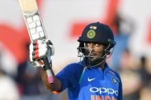 EXCLUSIVE | 'Honour & Privilege to Play for Country' – Ambati Rayudu Mail to BCCI
