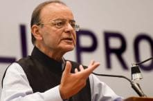 Congress, Gandhi Family Paying for Sins: Jaitley on Sajjan Kumar's Conviction in 1984 Riots Case