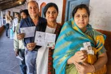 With Exit Polls Predicting a Close Finish in MP, Here are Five Factors that will Determine Outcome in State