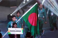 Bangladesh Look Up to Friendly Neighbour India for Boxing Inspiration