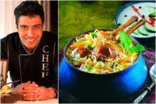 Chef Ranveer Brar Shows us How to Indulge in Nawab Style Lucknawi Biryani, Recipe Inside