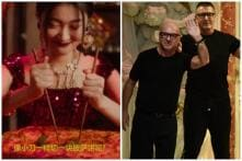 Dolce & Gabbana Cancels Shanghai Show After 'Racist Chopsticks' Ad Leads to Uproar