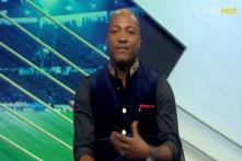 EXCLUSIVE | Windies Will Give a Much Better Fight in T20Is: Lara