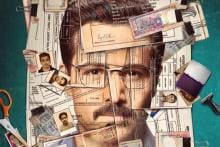 Cheat India Teaser: Emraan Hashmi Uncovers Indian Education System's Ugly Truths
