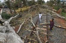 Schools, Colleges Shut as Chennai Braces for Heavy Rain