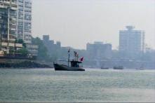 Coastal Security: 26/11 Ten Years On, Is Mumbai Safe?