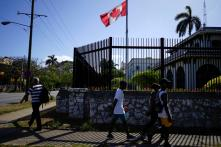 Another Canadian Diplomat Diagnosed with Mysterious Cuba Brain Injury