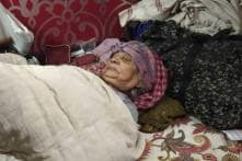Delhi Woman Held Husband's 95-year-old Mother Hostage; Denied Clothes, Access to Toilet