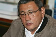 Boxing Will Remain in Olympics: AIBA Chief Gafur Rakhimov