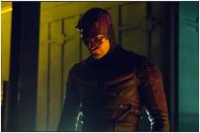 Here's Why Netflix Cancelled Marvel's Daredevil After Three Successful Seasons