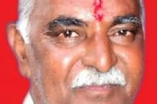BJP Poll Candidate, Former MP Minister Devisingh Patel Dies of Heart Attack