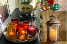 Make Your Apartment Diwali Ready with Smart Tips