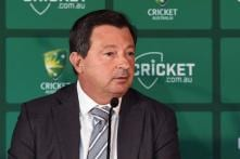 Stinging Independent Review of Cricket Australia Forces Chairman David Peever to Resign