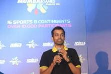 Target is to Go to Tokyo in 2020 with Biggest Team: Pullela Gopichand