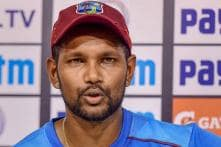'Suffering as Our Main Players Are in Demand Around the World' - Ramdin on Windies Woes