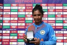 Not Her Favoured Format, But Mithali Raj Underlines Immense Value to Indian Cause