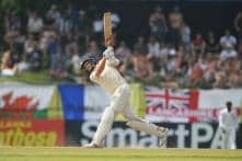 Root Ton Helps England Take Control Against Sri Lanka After Day 3 at Kandy