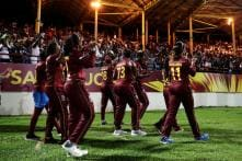 WWT20: Battle of Fittest - Hosts West Indies Have Task Cut Out in Semifinal Against Australia