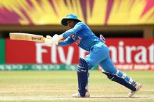 Mithali Raj's Baffling Exclusion Leaves India Pondering What-Ifs