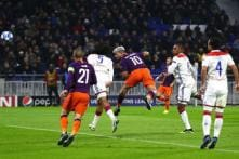 Pep Guardiola Says Champions League Ultimate Test After Lyon Draw