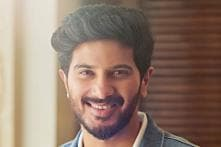 Dulquer Salman: For an Actor, Getting Mani Ratnam Film is Harvard-like