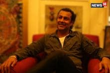 Rocking On With Abhishek Kapoor: On Music, Criticism And More