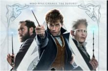 Fantastic Beasts The Crime Of Grindelwald Early Reviews: It's Not a Good News for Harry Potter Fans