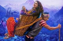 Kedarnath: Watch Sara Ali Khan, Sunshant Singh Rajput Fall in Love in New Song Qaafirana