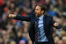 'It's a Significant Step': Southgate Proud of England Fightback Against Croatia