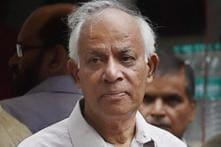 Coal Scam: Former Coal Secretary HC Gupta Found Guilty of Corruption, Criminal Conspiracy
