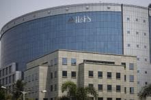 Two Former Executives of IL&FS  Arrested by ED in Money Laundering Case