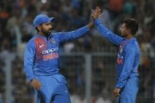 India vs West Indies, 2nd T20I in Lucknow Highlights - As It Happened