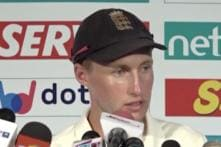 WATCH | We're Ruthless When Presented With the Opportunity: Root