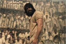 KGF star Yash's Fan Dies After Setting Himself on Fire as He Could Not Wish the Actor on His Birthday