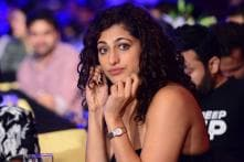 Kubbra Sait: I Have Been Called Cobra by Bullies My Entire Life