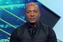 EXCLUSIVE | Don't Feel India Have a Middle-order Problem: Brian Lara