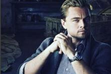 Is Leonardo DiCaprio Retiring from Movies? Here's What Oscar-winning Actor Said