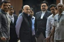 MJ Akbar Cross-examined in Defamation Case Against Priya Ramani, Records Statement Before Court
