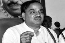 Karnataka Declares 3-Day Mourning, Monday Holiday as Mark of Respect to Ananth Kumar