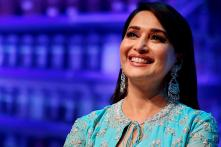 Madhuri Dixit-Nene Turns Pop Singer, All Set to Release Her First English Pop Album This Year