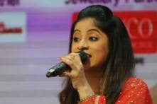 Singer Alleges Harassment at a Soiree Organised by Police in West Bengal