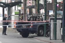 Melbourne Attacker Identified as Somali-Origin ISIS Sympathiser, Had Also Planned Car Explosion