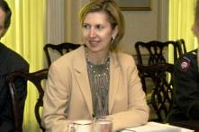 Donald Trump Aide Mira Ricardel Forced Out After Showdown with Melania