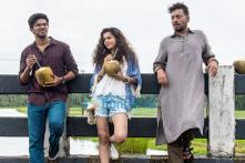Irrfan Khan was My Acting School, Says Mithila Palkar